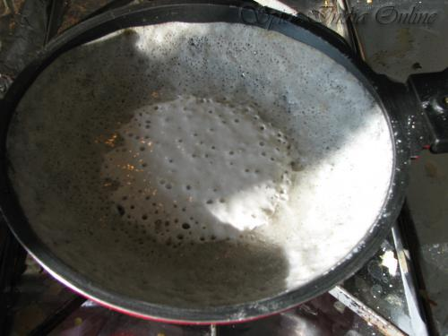 Appam Spiceindiaonline