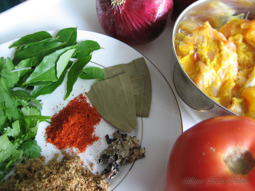 chettinad cooking in tamil pdf