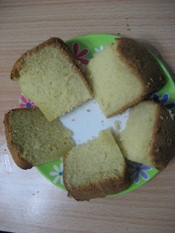 kova sweets how to make