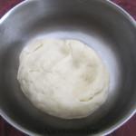 Surti Ghari 4