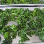Kale Chips 12