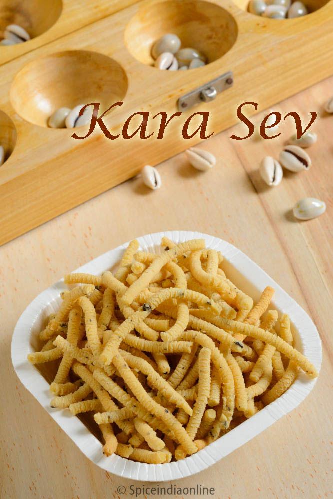 KARASEV