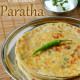 Paneer Paratha 19