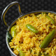 Tindora rice 2