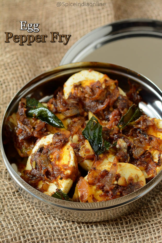 egg-pepper-fry