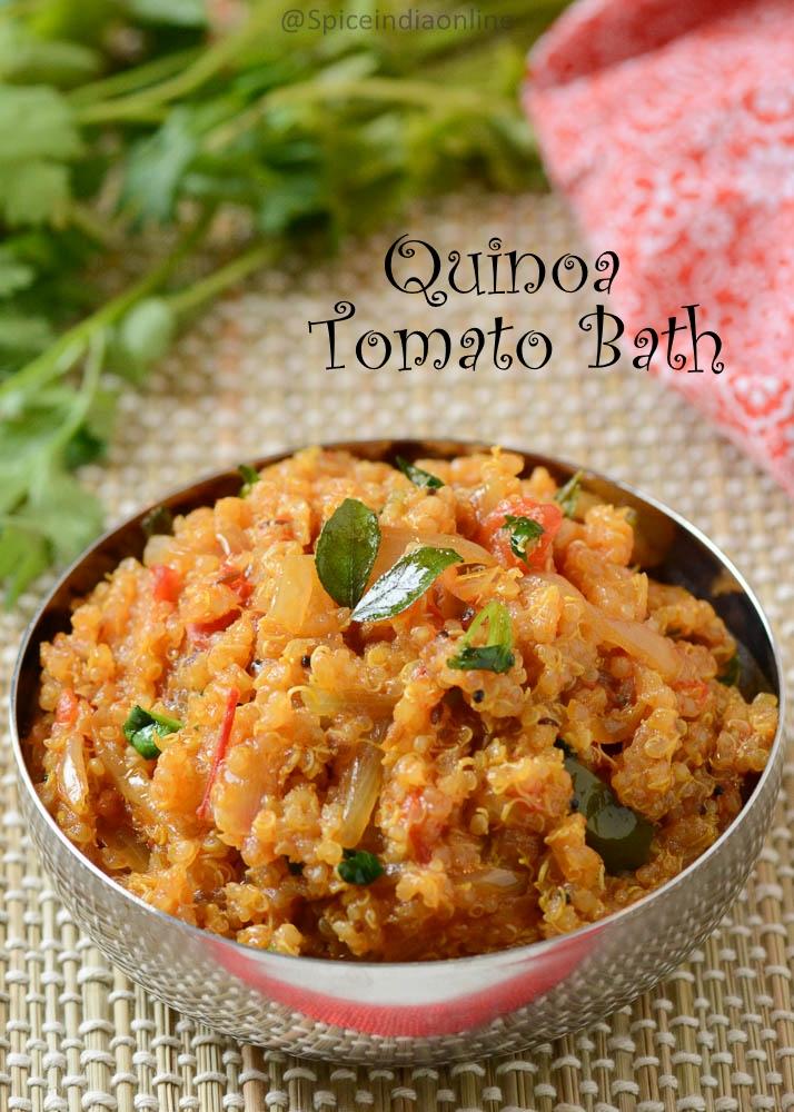 quinoa-tomato-bath