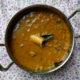 Mutton Dalcha