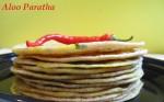 Aloo Paratha 6 - Copy (2)