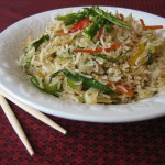 Asparagus-Fried-Rice-2