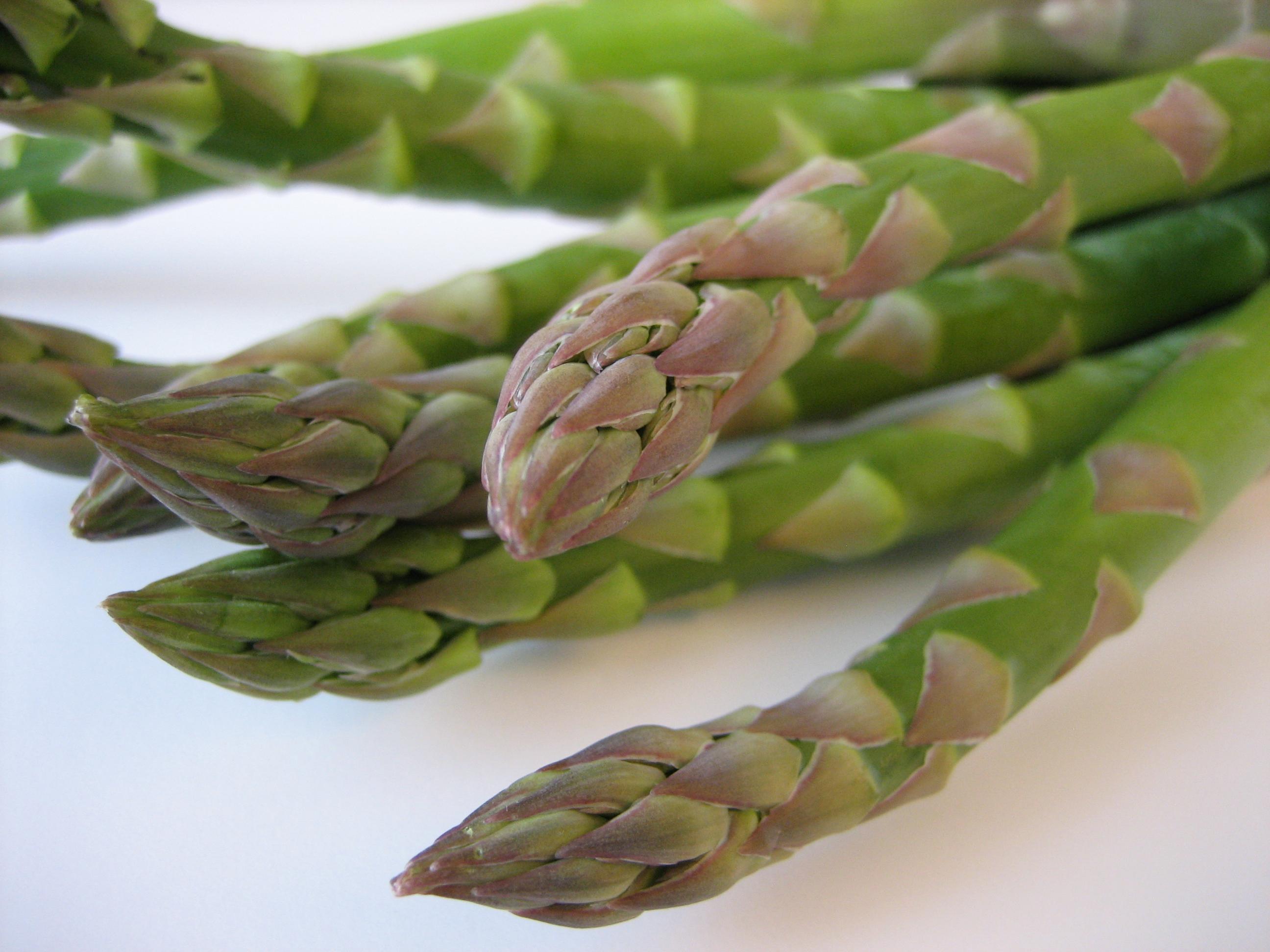 Asparagus-Paruppu-Usili1