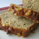 Banana-Walnut-Bread-3