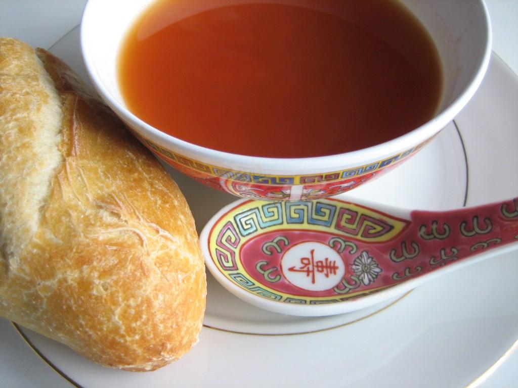Bitter-gourd-soup.jpg
