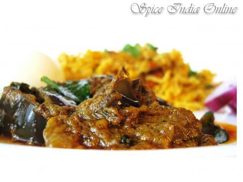 Brinjal Chops Bhai's Style_1.preview