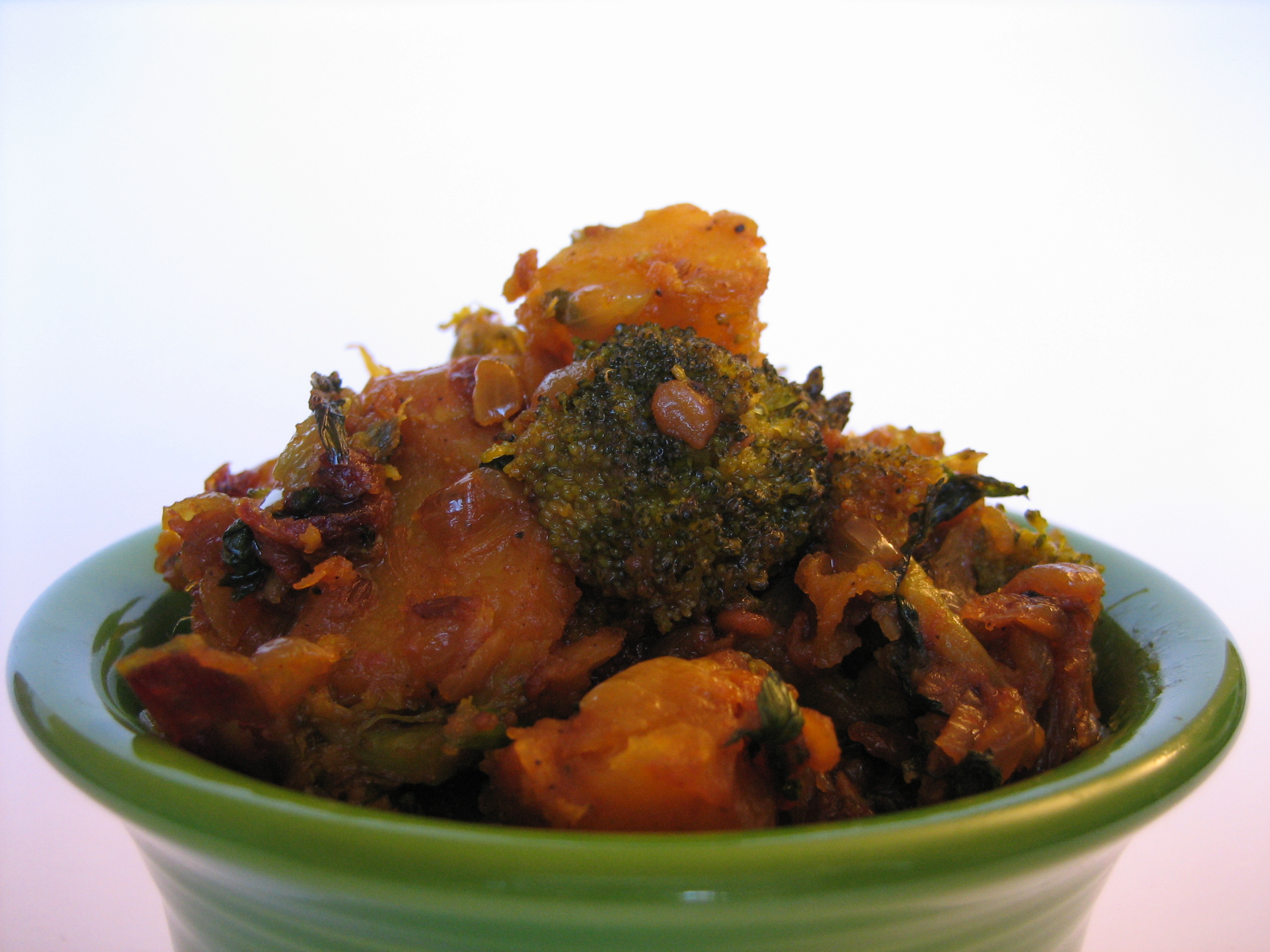 Broccoli-Potato-Masala2
