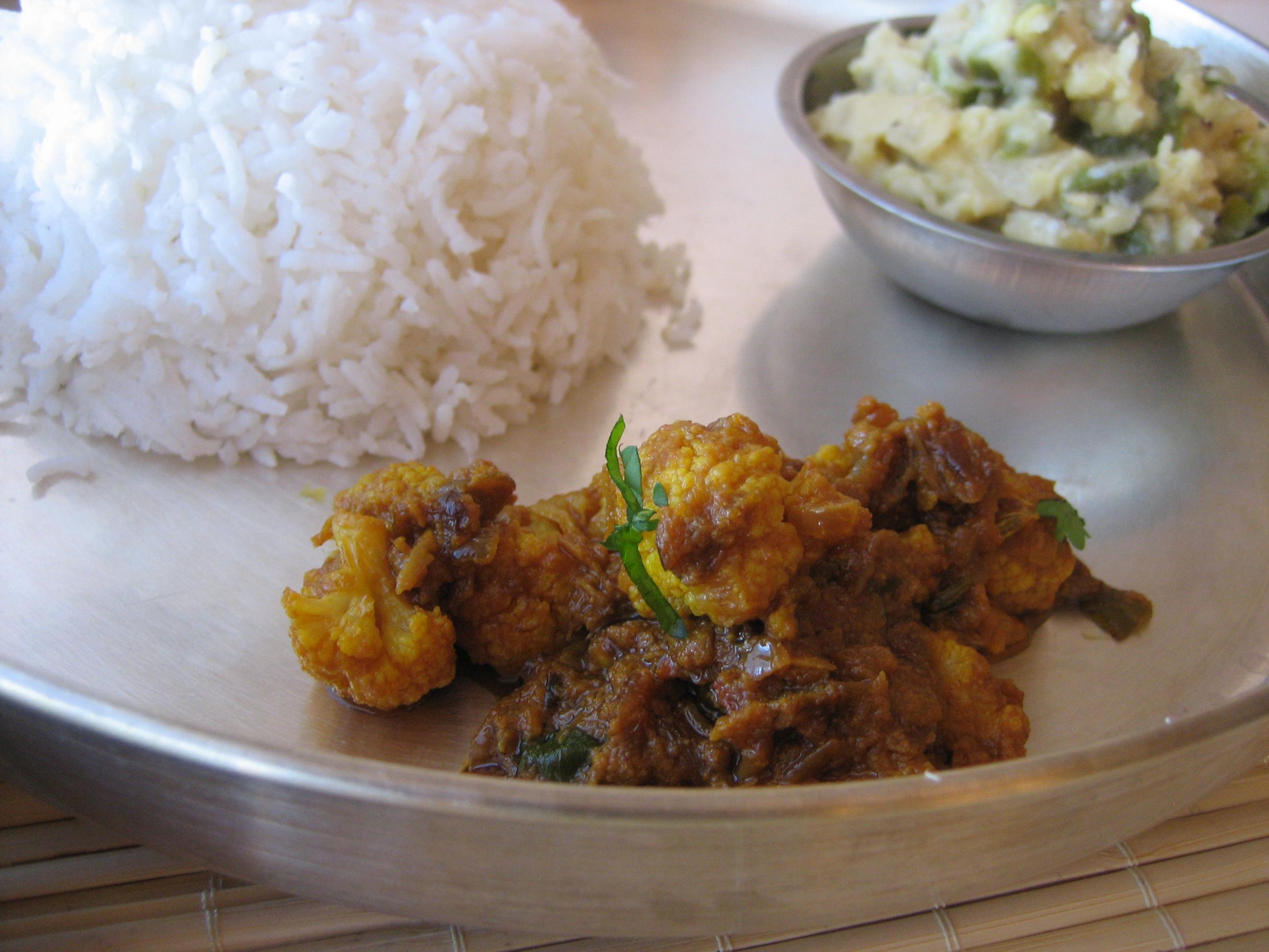 Cauliflower-Varuval-4