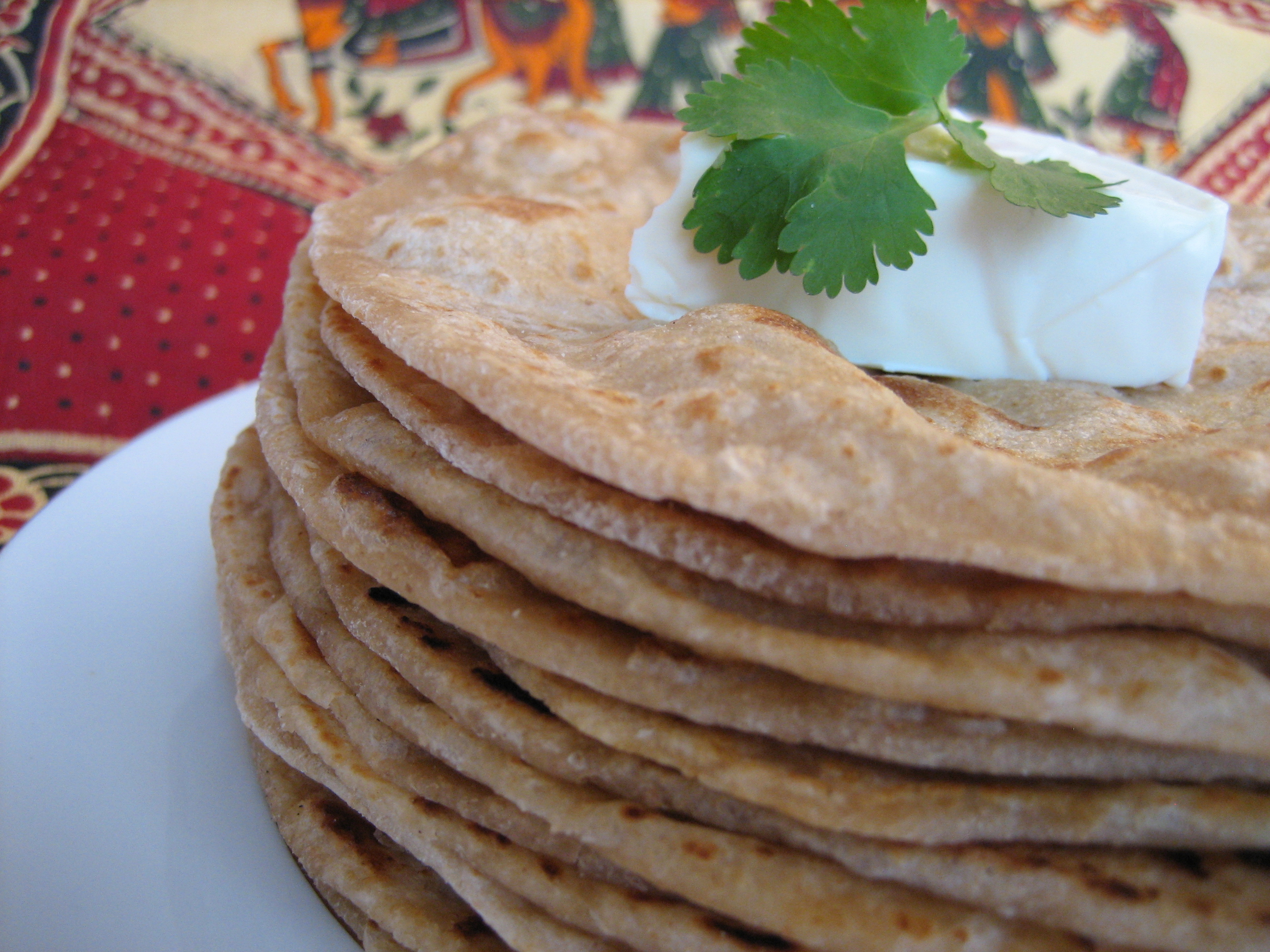 Chapati13