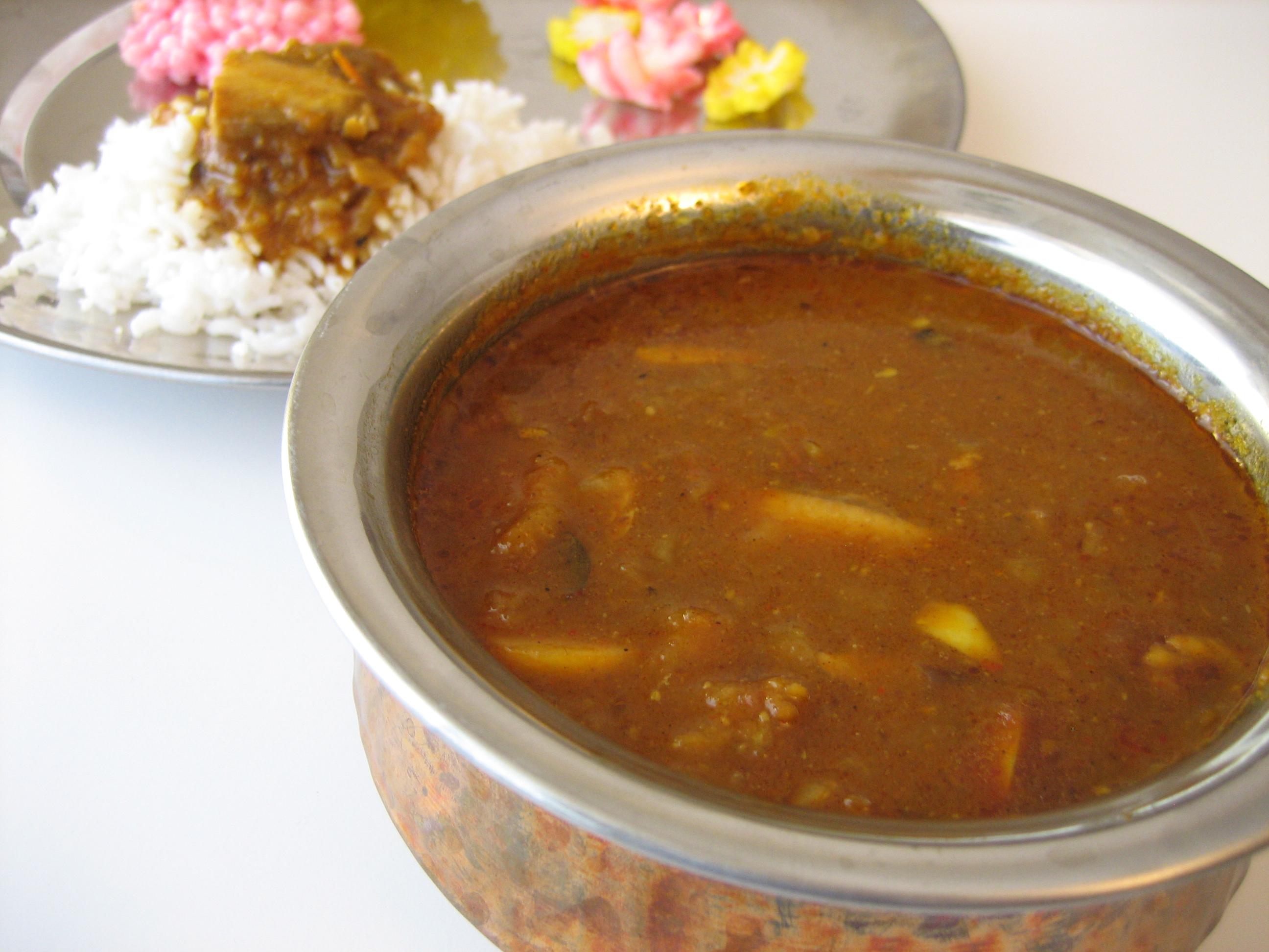 Chettinad-Meen-Kuzhambu2