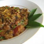 Chettinad-Mushroom-Masala2