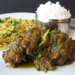 Chettinad-Mutton-Curry3.jpg