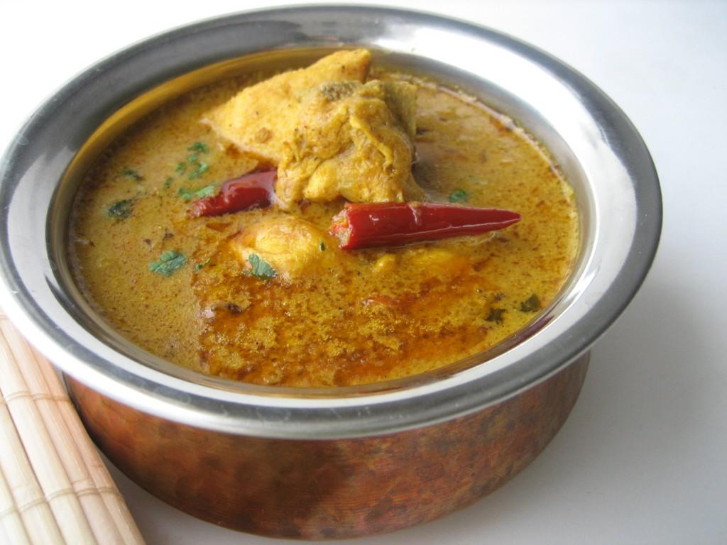 Chicken-Kuzhambu-Muniyandi-Vilas-Style1