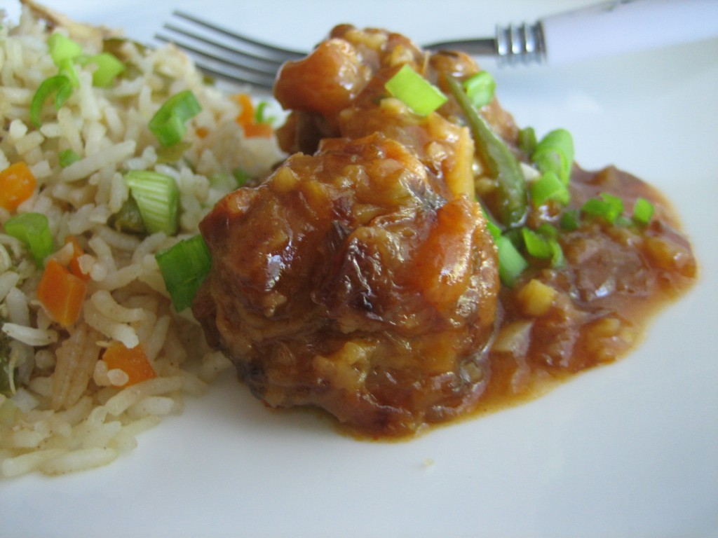 Chicken-Manchurian4.jpg