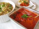 Chicken-Tikka-Masala5