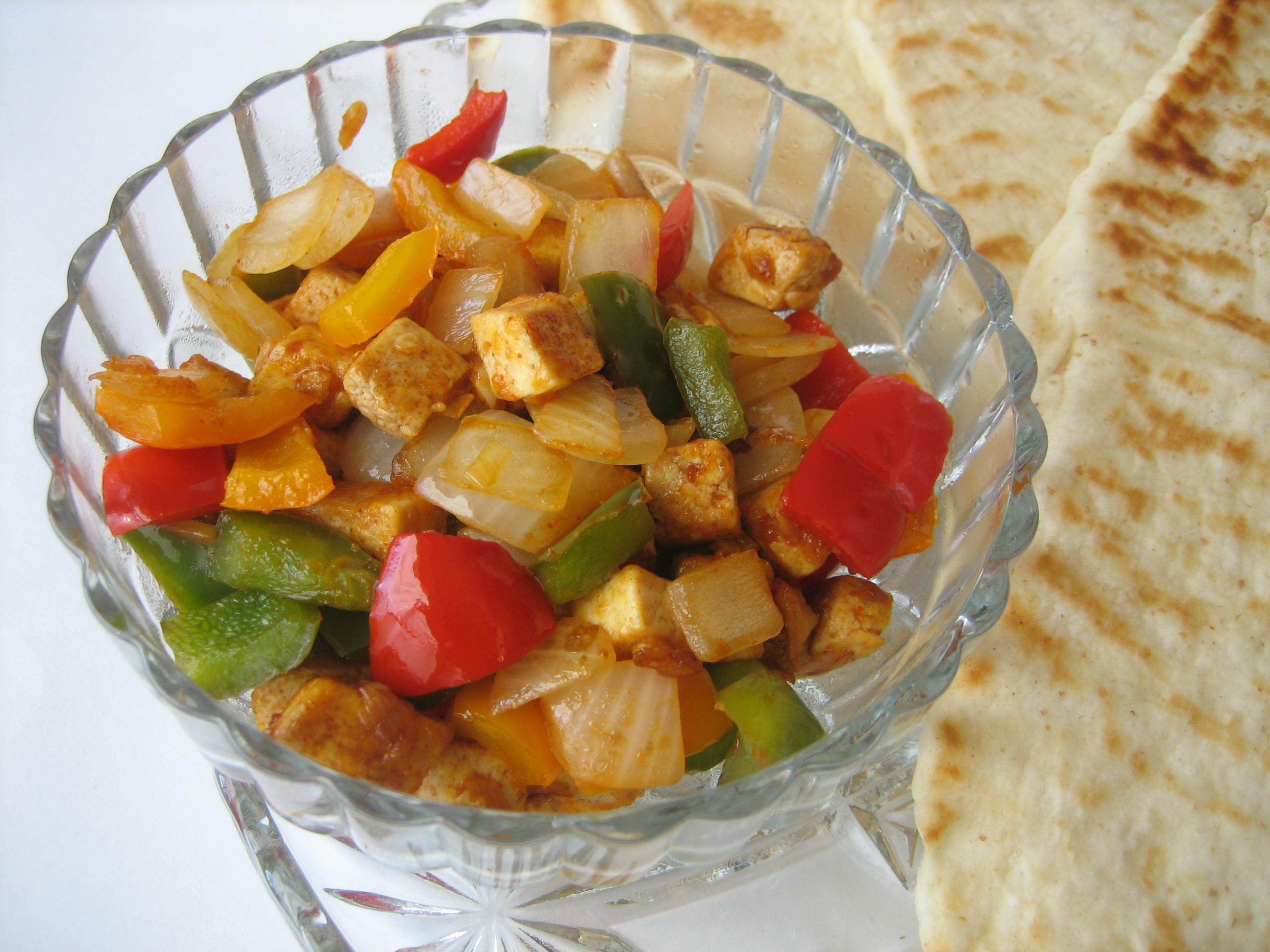 Chili-Tofu6