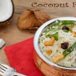 Coconut Rice4