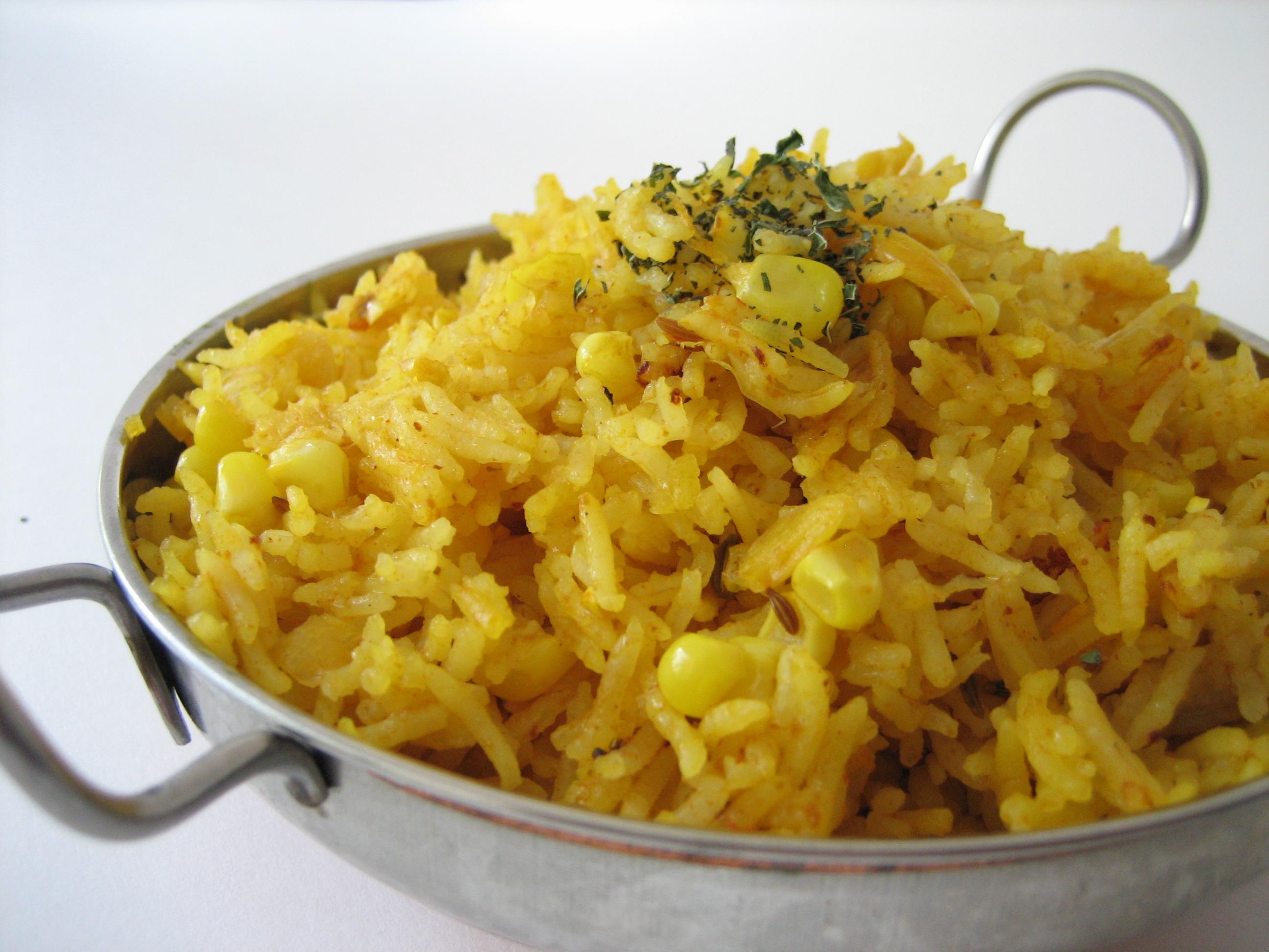 Corn-pulao2