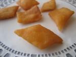 Diamond-Maida-Biscuits4_0