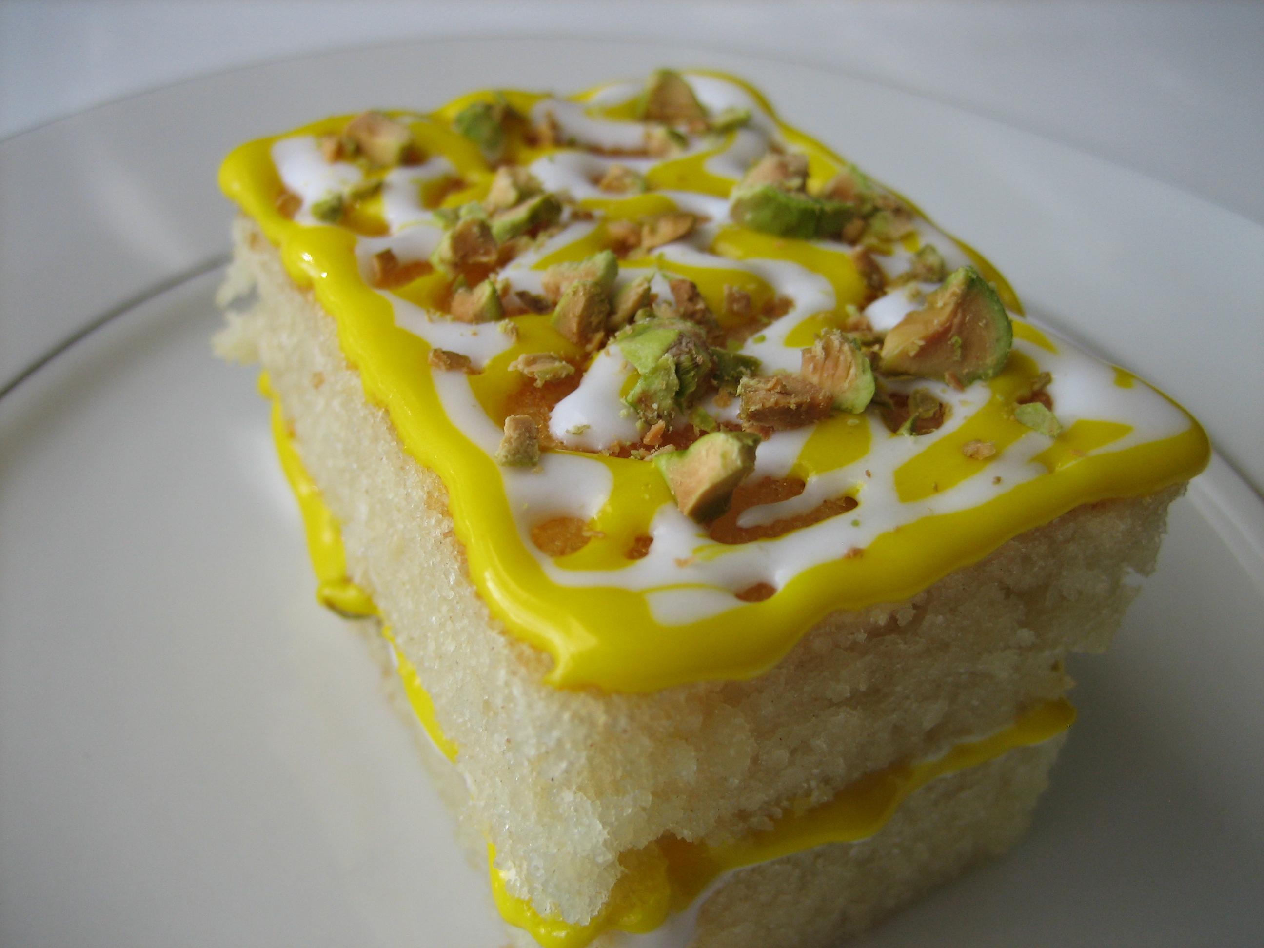 Eggless-Cake7