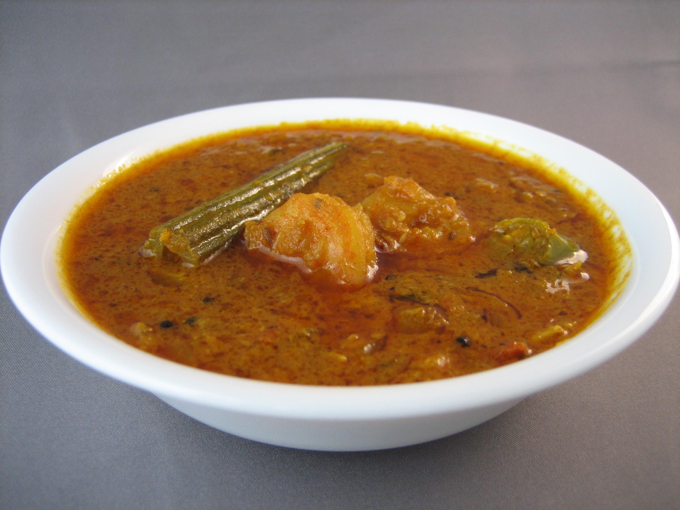 Eral-Kuzhambu2