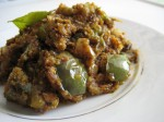 Green-Brinjal-Curry2