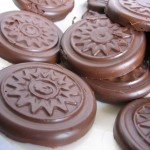 Home-made-hand-made-chocolate.jpg