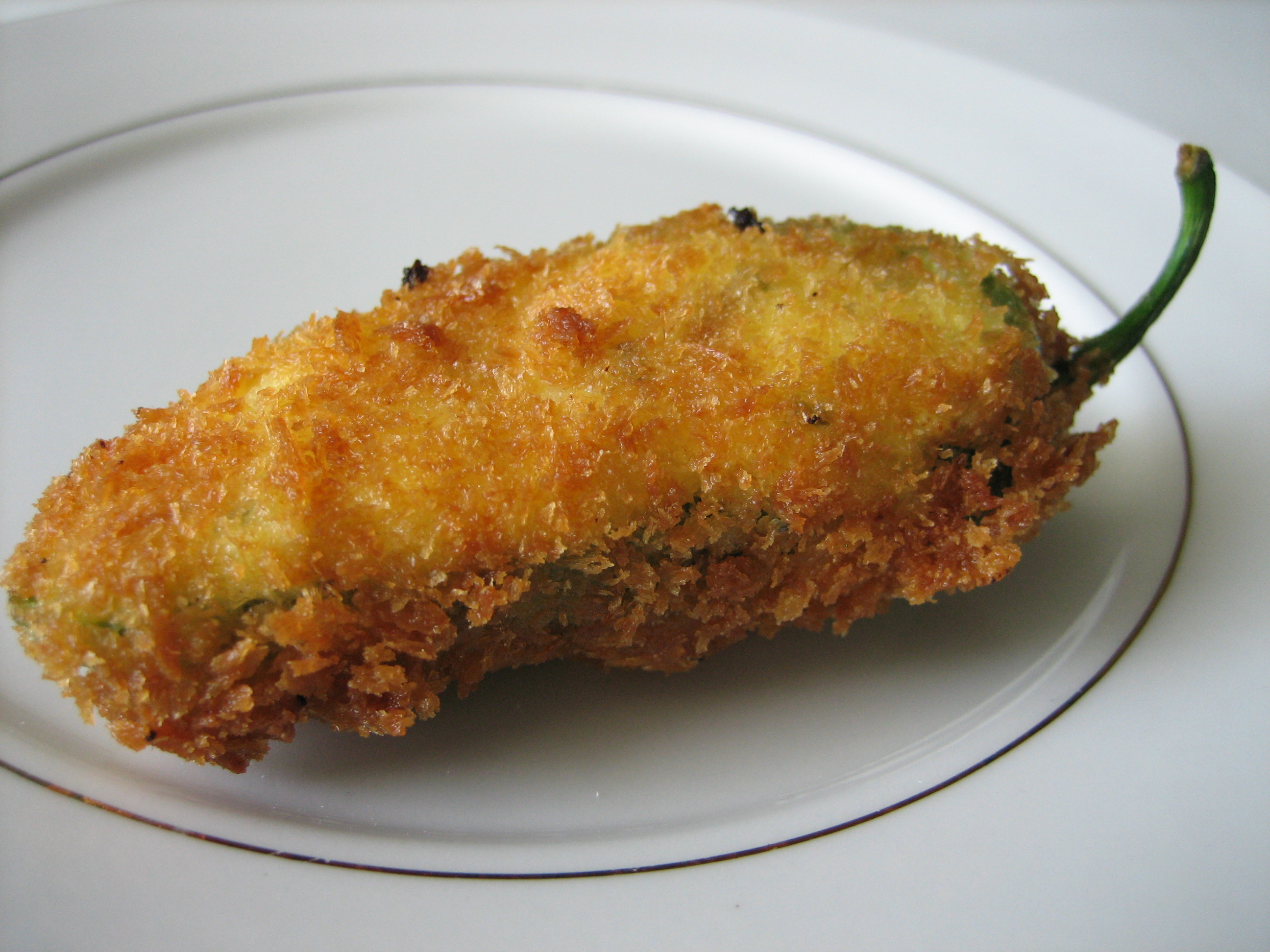 Jalapeno-poppers2