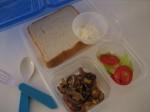 Kids-Lunchwiches