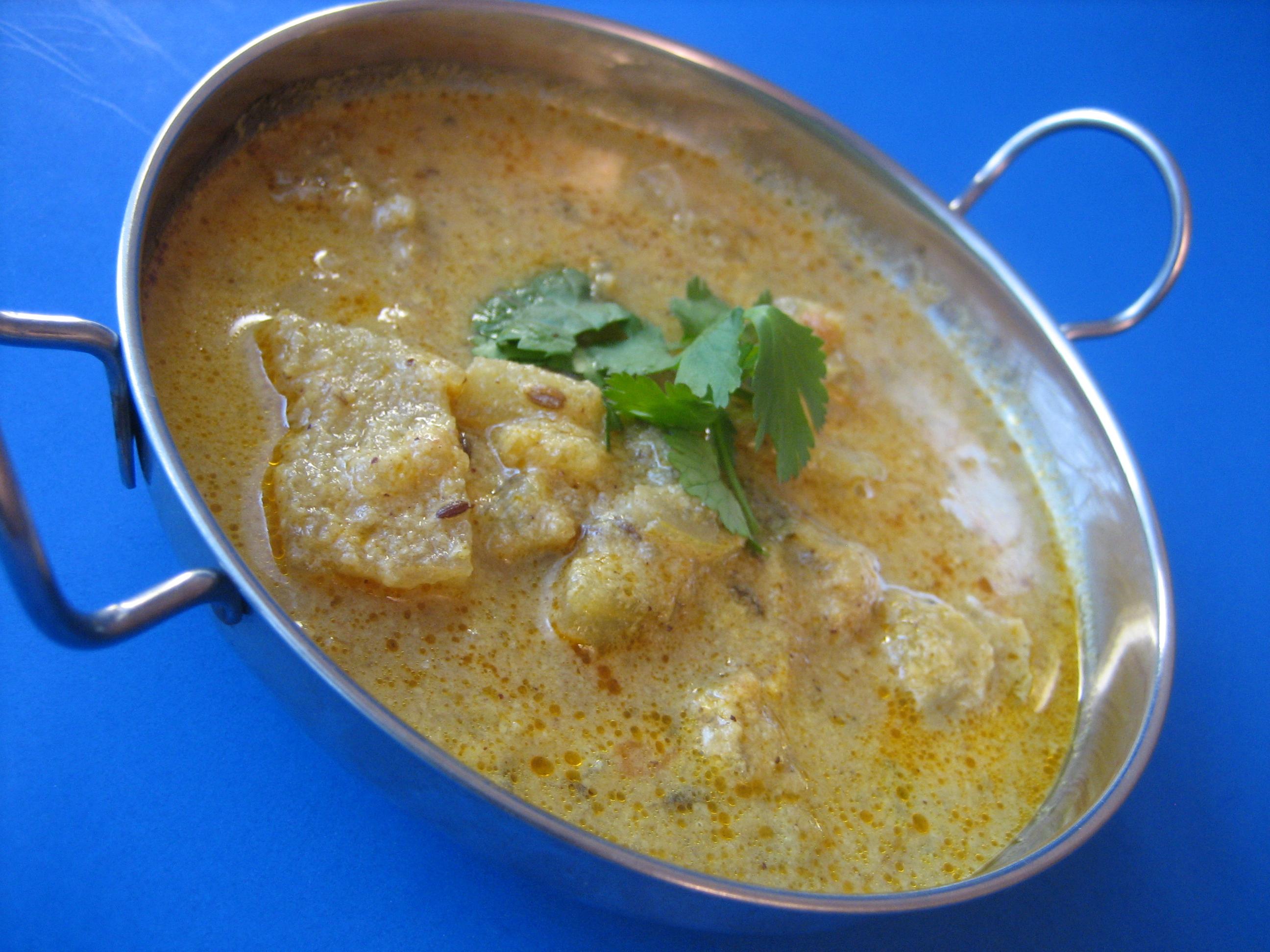 Kohlrabi-Kuzhambu2