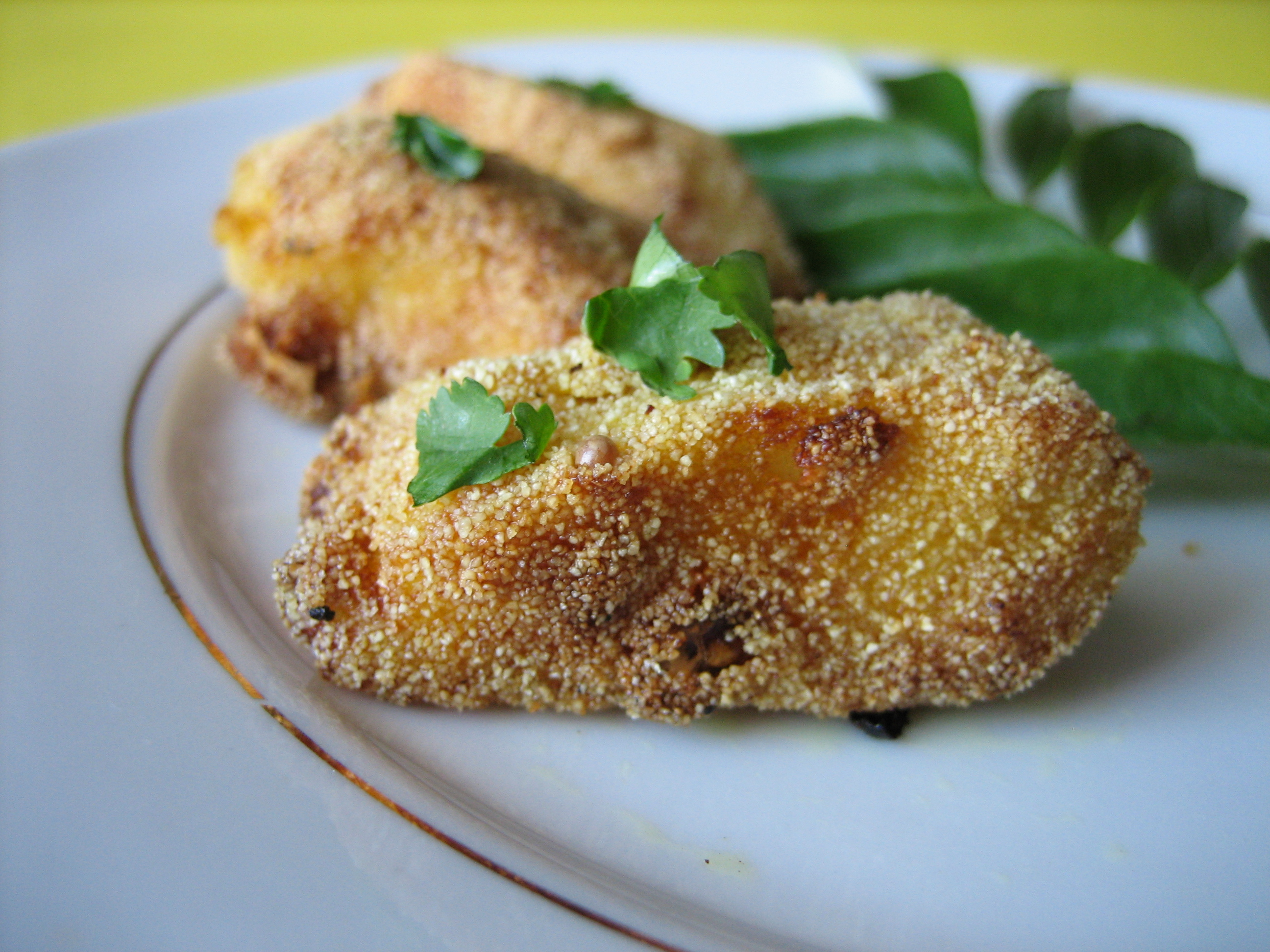 Konkani-Fish-Fry