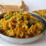 Kothu-Cauliflower-Curry-1