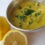 Lemon-Dal-2