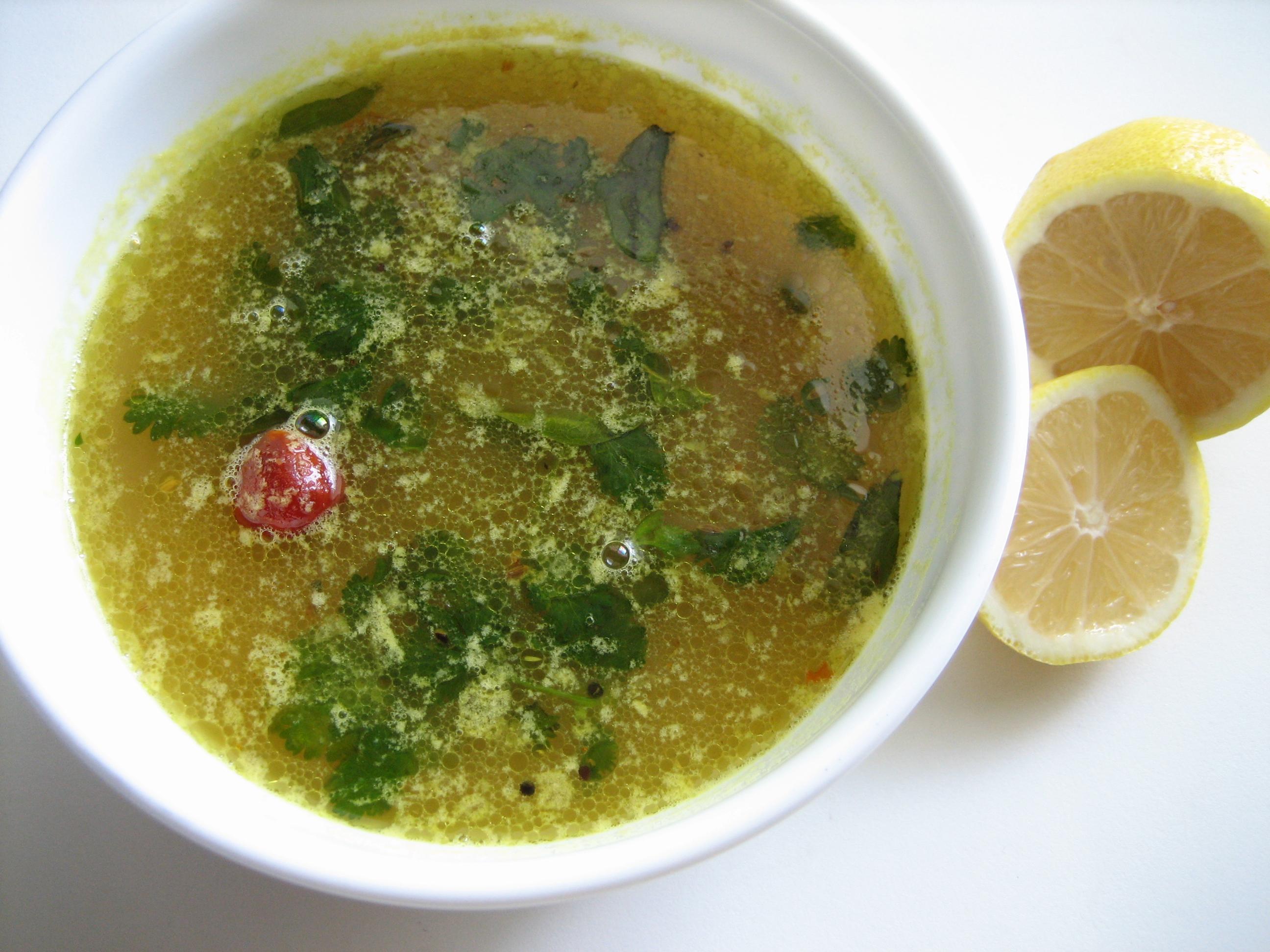 Lemon-Rasam2