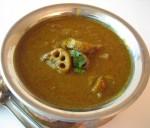 Lotus-root-Kuzhambu-2