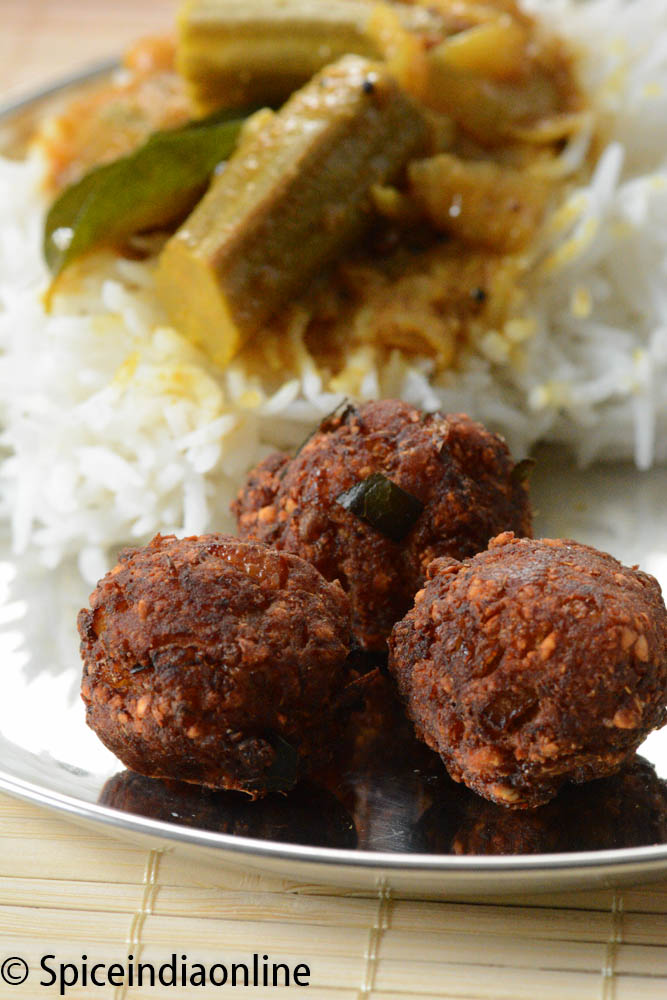 Simple indian lunch menu ideas 30 indian lunch box recipes for kids lunch dinner menu 5 south indian vegetarian lunch menu recipes forumfinder Images
