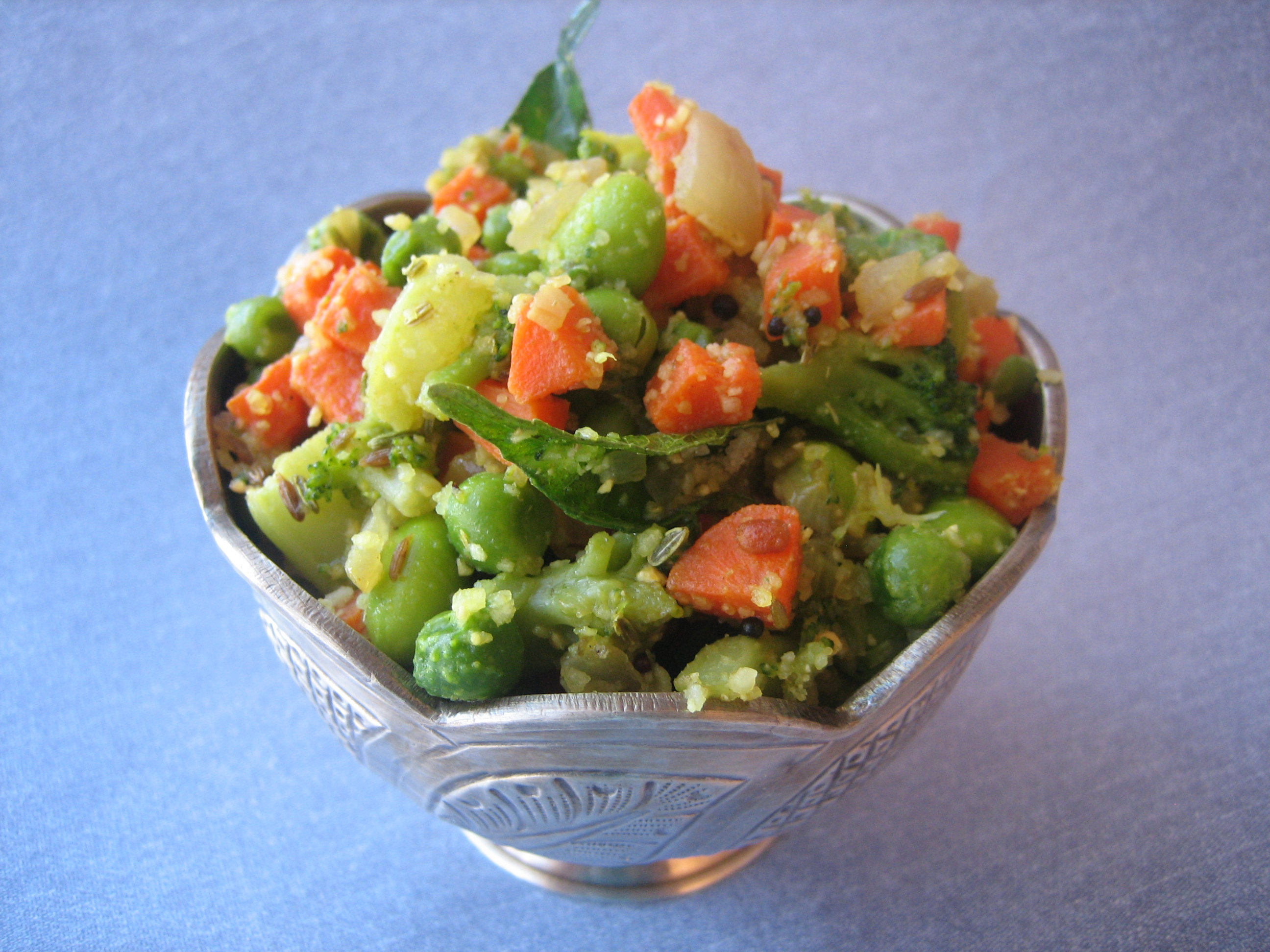 Mixed-Vegetable-Palya-2