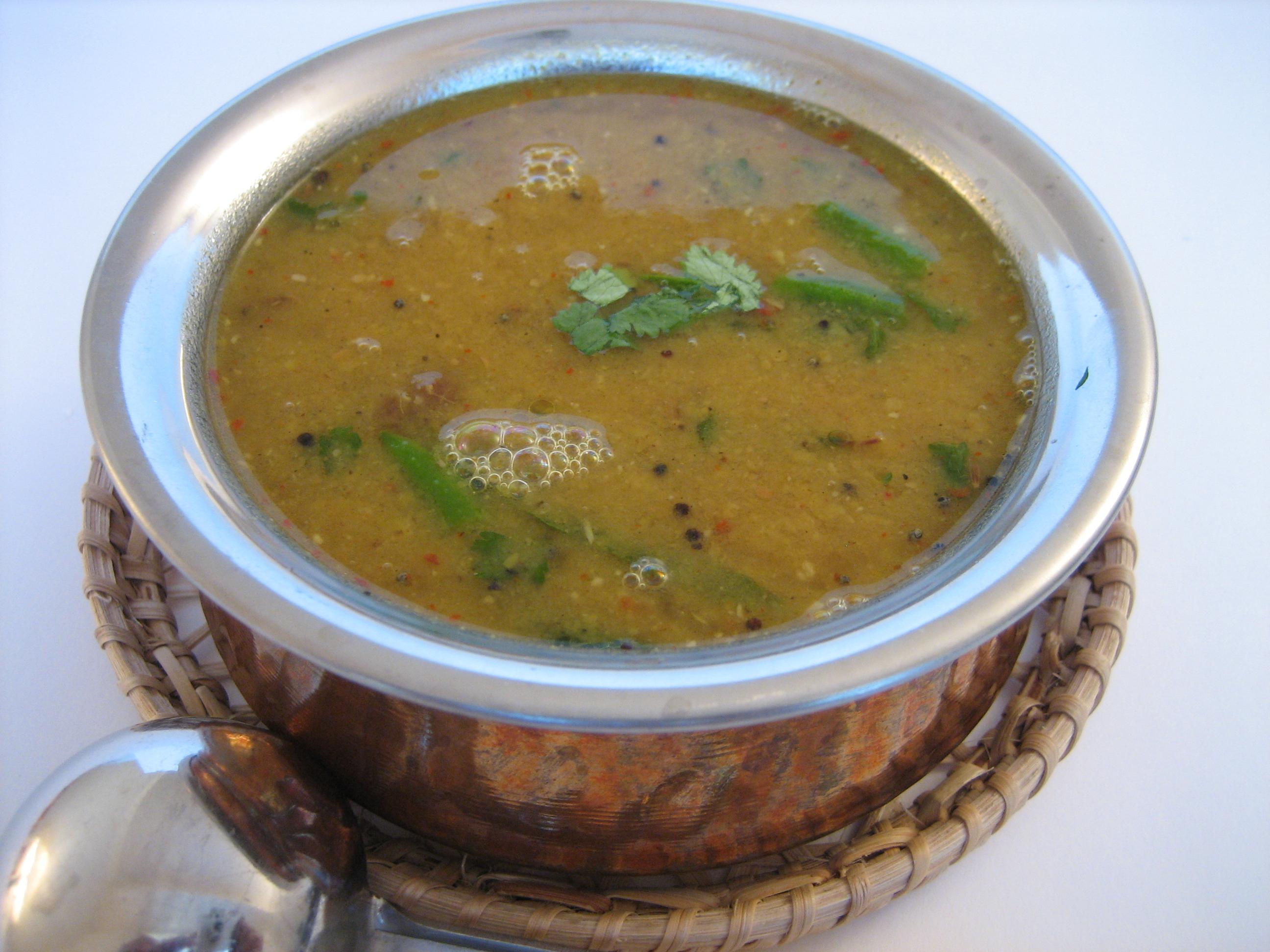Mysore-rasam2