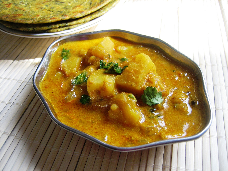 how to make veg kurma in tamil