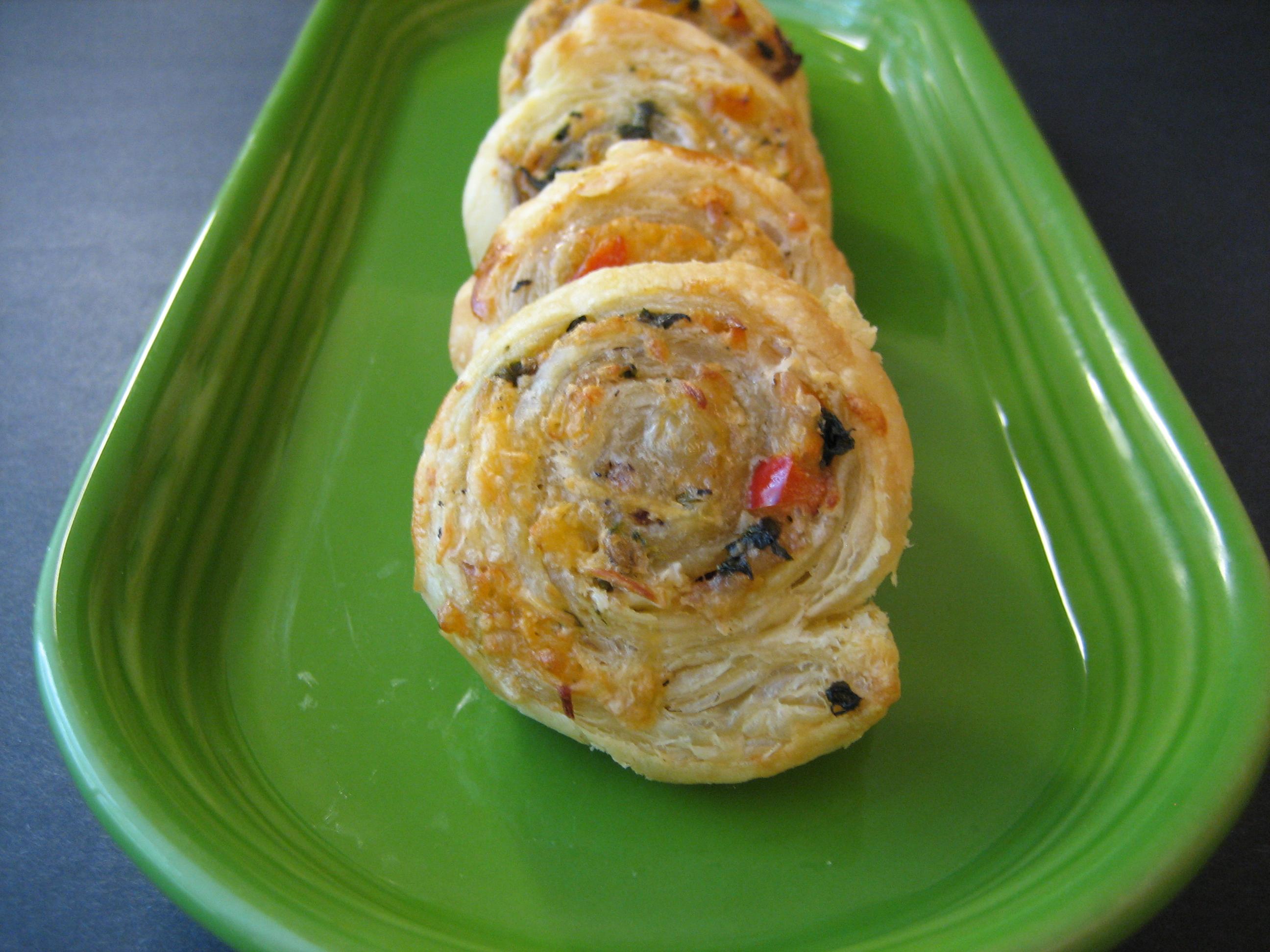 Puff-Pastry-Pinwheels7