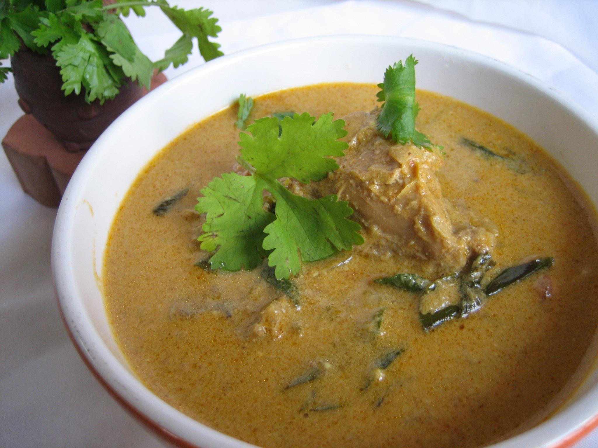Punjabi-chicken-gravy.jpg