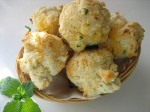 Red-Lobster-Cheddar-Bay-Biscuits5
