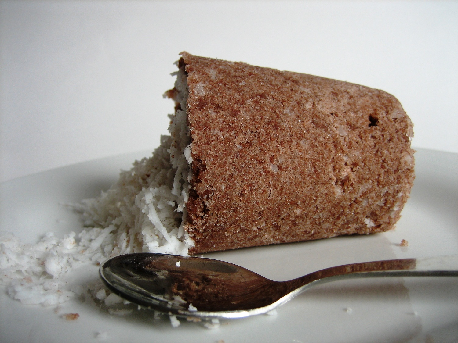Red Rice Puttu 5